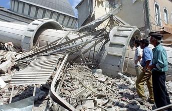 Bakandan deprem uyarısı: Geç olmadan mutlaka yaptırın