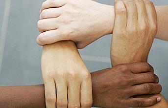 Beyazlatma Politikası: Brezilya'da ırkçılık nasıl ortaya çıkıyor?