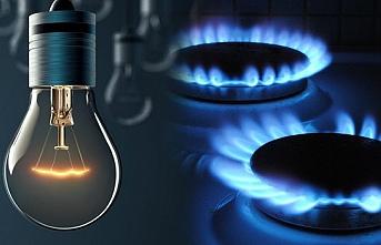 BOTAŞ'tan doğal gaza indirim