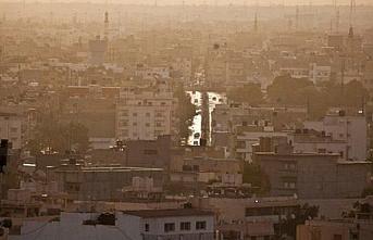 Çavuşoğlu'ndan Ayasofya ve Libya açıklaması