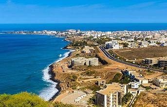 Dünya Bankasından Senegal'e 375 milyon dolar