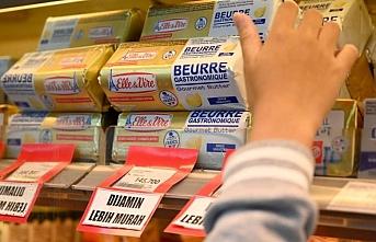 Endonezyalı Bakan: Türk şirketleri Endonezya'yı üs olarak kullanabilir