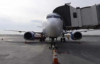 Ermenistan hava yolu şirketleri kara listeye alındı