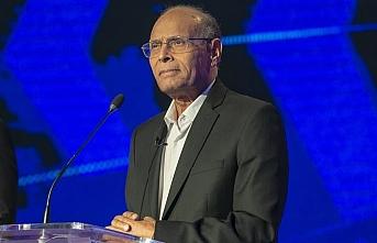 Eski Tunus Cumhurbaşkanı Merzuki: Tarih, darbecilerin Mursi'ye davranış biçimini affetmeyecek