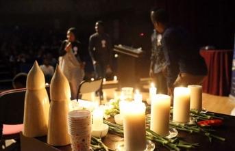 Fransa'da Ruanda Soykırımı'na ilişkin arşivin erişimine izin verildi