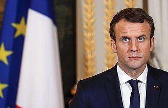 Fransa'dan skandal Libya açıklaması: Türkiye'ye saldırıp NATO üzerinden tehdit etti