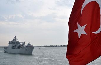 Fransa'nın 'Türkiye' iftirasına sert cevap