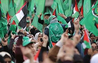 Gazze'de 13 yıllık Hamas yönetimi ve kağıt üstünde kalan anlaşmalar