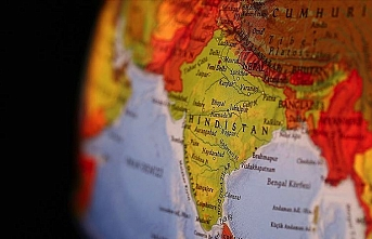 Hindistan: Çin ile sınır anlaşmazlığının çözümü konusunda çalışacağız