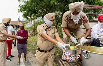 Hindistan ve Endonezya'dan kötü haber her geçen gün artıyor