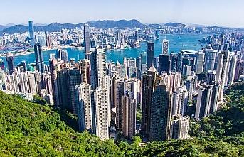 Hong Kong'dan Soğuk Savaş'a ABD-Çin ilişkileri
