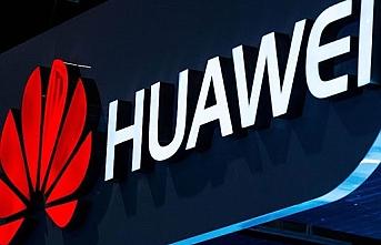 Huawei'nin 2019 satış geliri 122 milyar doları geçti