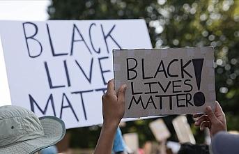 İnsan Hakları İzleme Örgütünden ABD'ye ırkçılığa karşı 'cesur adımlar' atma çağrısı