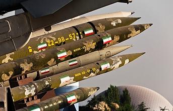 İran'ın çift başlı askeri sisteminde çatlak işaretleri