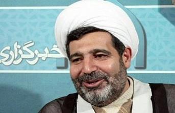İran ve Romanya arasında otel camından düşen yargıç krizi