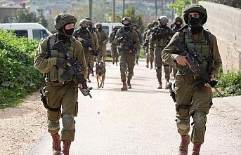 İşgalci İsrail ilhak planıyla Filistinlileri Mısır ve Ürdün'e sürebilir