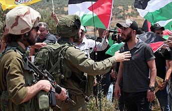 İsrail'in ilhak planı iki devletli çözümün 'tabutuna çakılan son çivi'