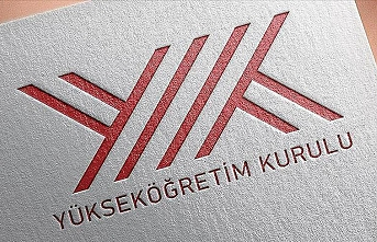 İstanbul Şehir Üniversitesi öğrencileri, Marmara Üniversitesine aktarılacak