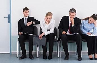 İşten çıkarma yasağı 3 ay uzatılacak, kısa çalışma ödeneğinin işsizlik maaşından mahsubu sorunu devam ediyor