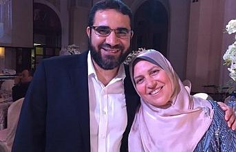 Kahire'de tutuklu bulunan Mısır asıllı Kanada vatandaşının hayatından endişe ediliyor