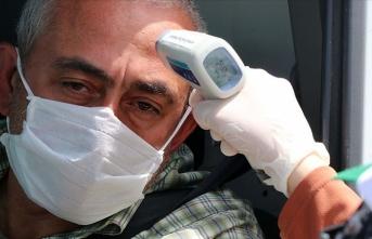 MEB, koronavirüsle mücadele kapsamında bazı kurslara ek tedbirler içeren yazı gönderdi