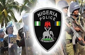 Motorsikletli grup köye saldırdı.. 23 Nijeryalı öldü