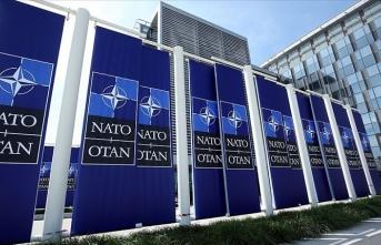 NATO ikinci Kovid-19 dalgasına hazırlık yapıyor