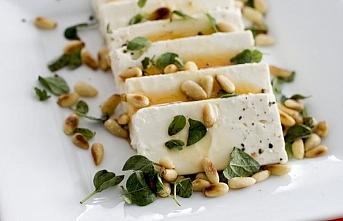 Peyniri paylaşamayan iki Avrupa ülkesi