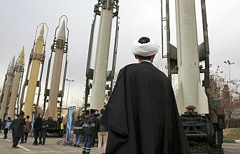 Pompeo, İran'a silah ambargosunu görüşeceği oturumuna katılacak