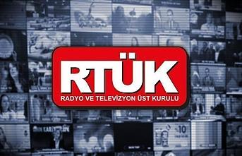 RTÜK'ten yayıncılara 'Ulusal Elektronik Tebligat Sistemi' uyarısı