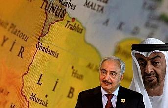 Rusya'nın gözü Kahire Bildirgesinde