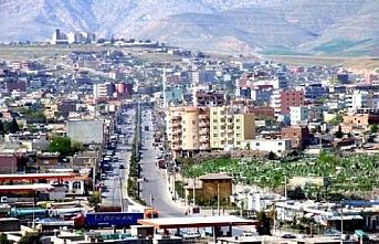 Şırnak'ta terör mağduru 775 aile eve kavuştu