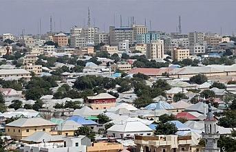 Somali'deki saldırıya ilişkin Savunma Bakanlığından açıklama