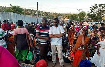 Tanzanyalı muhalif lider gözaltına alındı