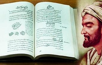 Tarihte bugün (21 Haziran): Ünlü İslam Bilgini İbn-i Sina Vefat Etti