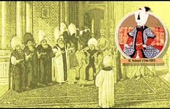 Tarihte bugün (24 Haziran): Osmanlı İngiltere'yi İspanyol istilasından kurtardı