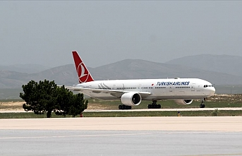 THY, Endonezya'daki Türkler için tahliye uçuşu düzenleyecek