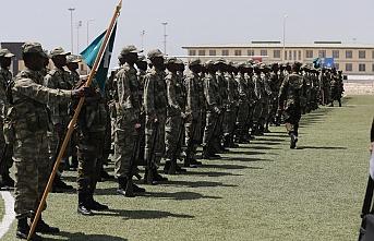 Türkiye'nin En Büyük Askeri Üssü: TürkSom