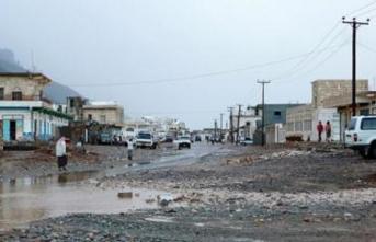 Yemen'de ayrılıkçılar 'Hint Okyanusu'nun Galapagos'u' Sokotra'yı ele geçirdi