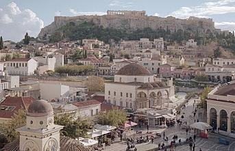 Yunanistan'daki Osmanlı eserlerine nasıl davranılıyor?