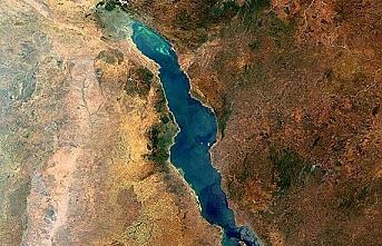 Afrika kıtası parçalanıyor, yeni okyanus Afar bölgesine akacak