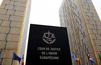 Avrupa Adalet Divanı'ndan dikkat çeken karar: AB ve ABD arasındaki veri anlaşmasını iptal etti