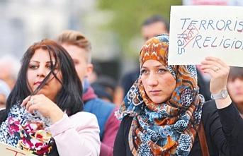 Avusturya'da Müslümanları fişlemek için özel merkez kuruluyor