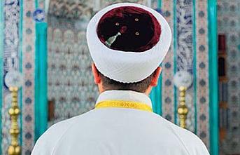 Ayasofya Camii'nin imam ve müezzinleri belli oldu: 3 imam 5 müezzin