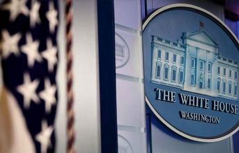 Beyaz Saray'dan Çin'e konsolosluk gerginliği konusunda 'misilleme' uyarısı