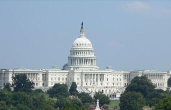 Beyaz Saray'ın 'veto' tehdidi yaptığı 2021 savunma bütçesi Senatodan geçti