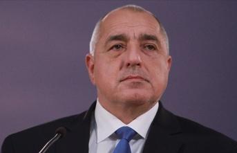 Bulgaristan'da Borisov hükümeti güvenoyu aldı