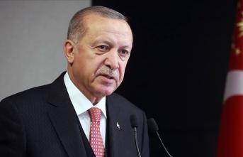 Cumhurbaşkanı Erdoğan'dan, Prof. Dr. İnalcık'ın vefatının 4. yılına ilişkin paylaşım