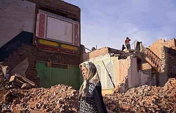 Doğu Türkistan Asya-Pasifik'te Yara Olmaya Devam Ediyor