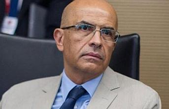 Enis Berberoğlu'nun bireysel başvurusunun görüşülmesi ertelendi